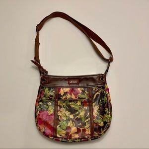 Sakroots Bags - Sakroots Crossbody Bag